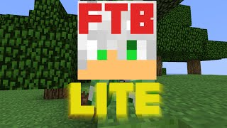 FTB ep 2 w/ Doozer and Creed!