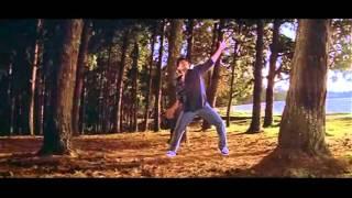 Sollaamal (Dheena) - Karaoke (Anand)