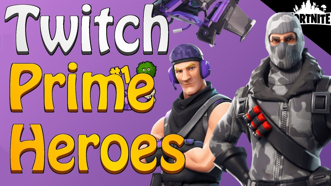 how to make twitch prime in australia