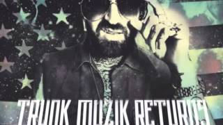 Yelawolf - Catfish Billy [HD] + [HQ]
