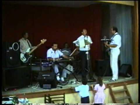 POLYFON MUSIC GROUP