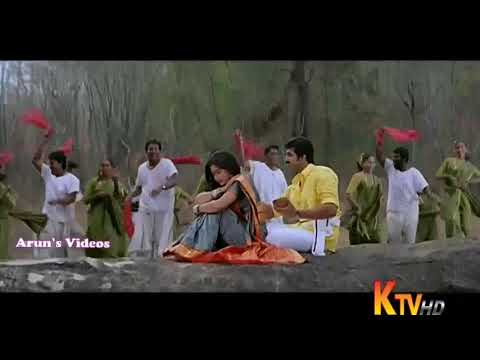 Thotta sinungi pola song HD | Kannal pesava movie song HD | Love Song HD