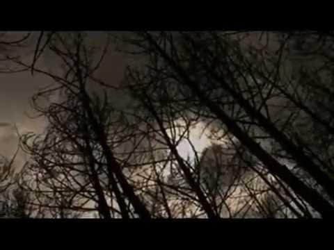 The Cure - Faith - (version 2005)