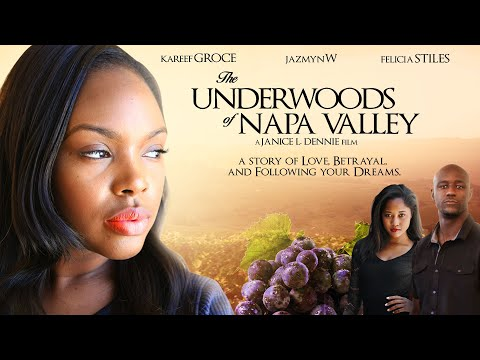"love,-dreams,-and-betrayal---""the-underwoods-of-napa-valley""---full-free-maverick-movie"