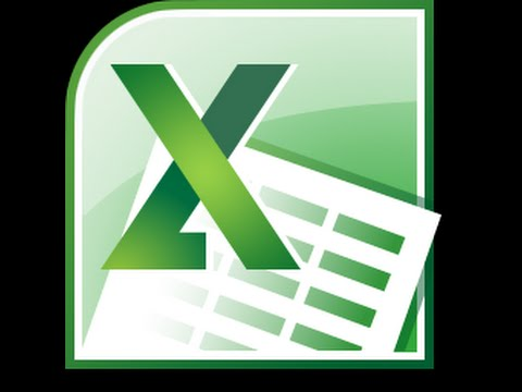 how-to-recover-excel-forgotten/lost-password