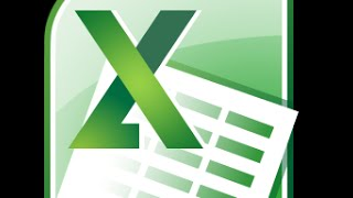 How to Recover Excel Forgotten/Lost Password