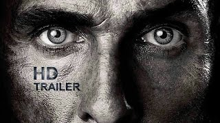 Matthew Mcconaughey Trailer (Logan Style)