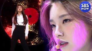 SBS [더 팬] - 화제의 영상 나만의 앵글로 보기 '황예지' 편 / 'THE FAN' Ep. 6 Review