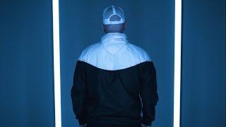 Essemm - A hátam mögött (Official Music Video)