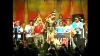 Download lagu DEVIANA SAVARA SONATA BELAHAN JIWA 3 SHOOT MP3