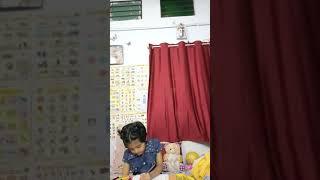 Top Viral Tik Tok Paani me rahne vaale 5 jaanwaro k naam bataaO by Cute Hayat baby👍
