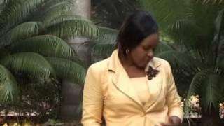 Jennifer Mgendi Yesu Yupo