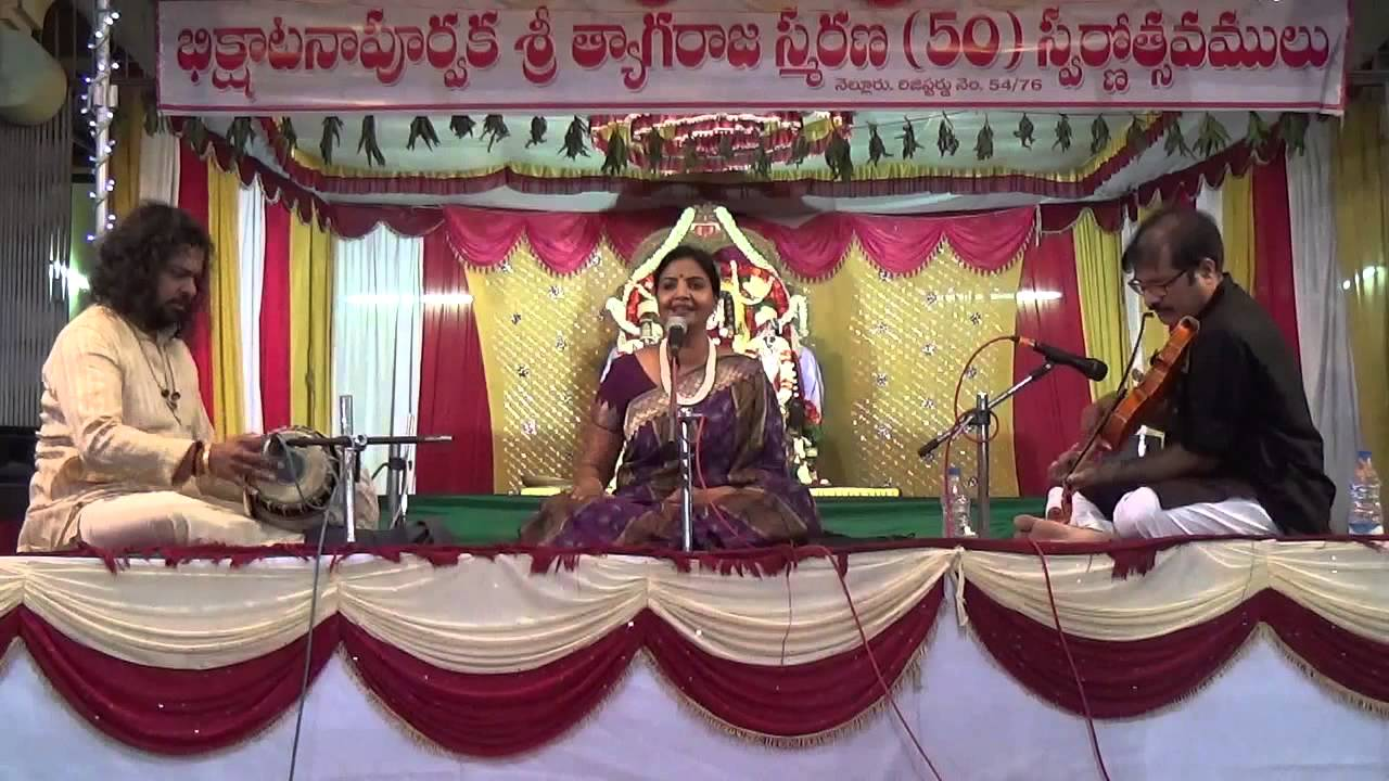 RARE RAGA SERIES : BANGALA – JANYA OF MELA (29) RAGA SANKARABHARANAM