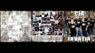 C.I.A. - Nimic Nu Ne Poate Opri feat. Freakadadisk [INVAZIA LP]