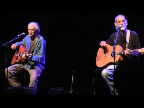 Brewer & Shipley witchi Tai To story and song
