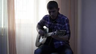 Алексей Давыдов -