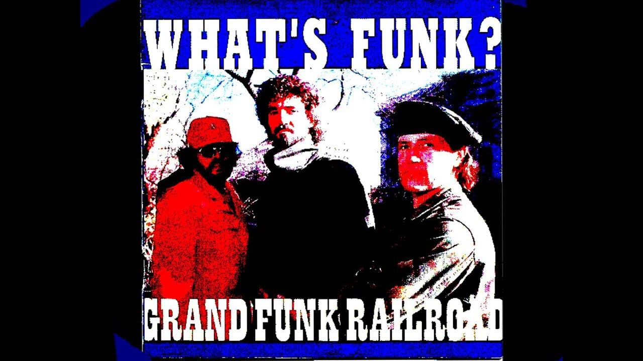 Grand Funk Railroad Tour : grand funk railroad 1982 tour mark don dennis 1 youtube ~ Russianpoet.info Haus und Dekorationen