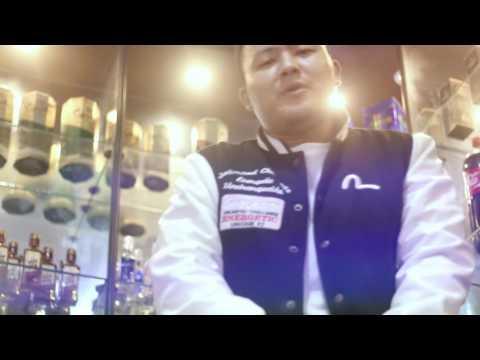 sarkar-sanga-sanibaar-[official-m/v]-hd-|-nepali-music-video-2016