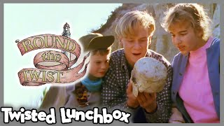 Round The Twist | S1E12 | Without My Pants