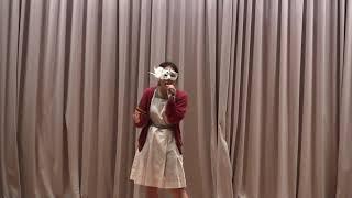 Publication Date: 2018-11-08 | Video Title: 2018-2019 梁中社際歌唱比賽