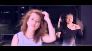 Salawahan - Lilron | Angelo | Jhanelle (TEASER)