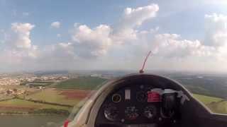 #2 / PT - PLD Quero Quero KW1 / Aeroclube de Tatuí