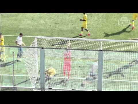 Динамо - Ростов 7:3. Полный обзор матча (HD)
