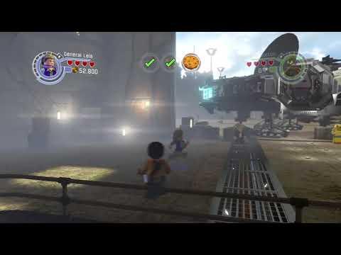 LEGO® STAR WARS™: The Force Awakens_20171123015323