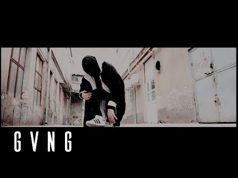 Dana Rogovski feat. Ai - Ruine | Official Video #GVNG