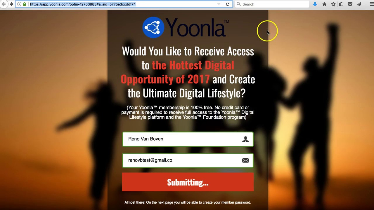 Common and frequently asked questions yoonla digital lifestyle common and frequently asked questions yoonla digital lifestyle malvernweather Gallery
