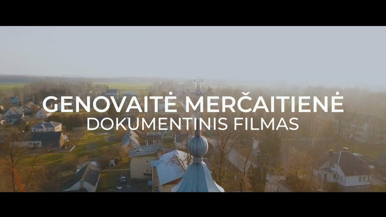 prekybos opcionais dokumentinis filmas