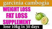 Sky Fruit Garcinia Cambogia Extract Weight Loss Pills In Urdu