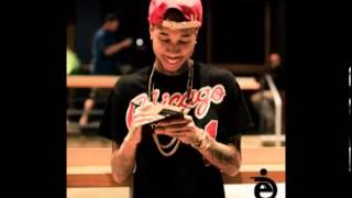 Download Tyga - Fucking Problem (Remix) (Feat. Drake, Kendrick Lamar, A$AP Rocky & 2 Chainz) MP3 song and Music Video