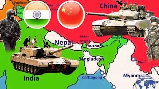 Pakistan Economy : पाक धीरे-धीरे चीन का गुलाम बनता जा रहा है CPEC गुलामी का जल हैं।