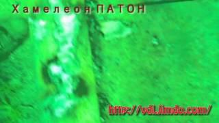 Маски Хамелеон. Проверка на удобство.(Производилась сварка с участием масок хамелеон ..., 2013-06-15T01:25:30.000Z)