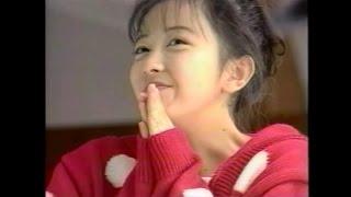 ビデオ「Sweet Dressing」より 作詞:さいとうみわこ 作曲:柴矢俊彦 編...