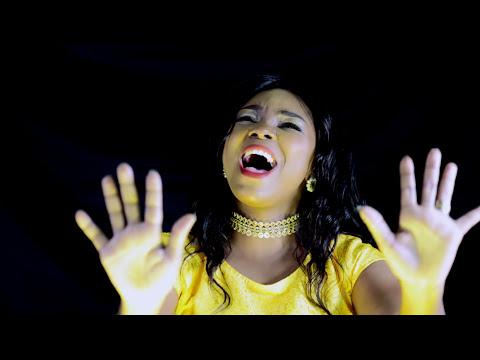 GOSPEL: Video| Jessica Honore Bm - Umenizunguka | Download Audio mp3