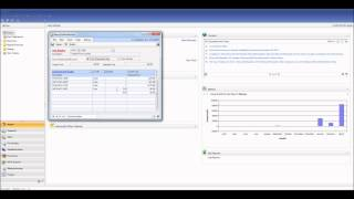 WilloWare Kit Transfers for Microsoft Dynamics GP