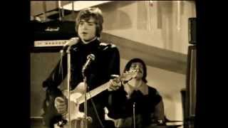 THE MOODY BLUES-PEAK HOUR+2-GALA DU MIDEM-1968 FULL VIDEO CLIP.