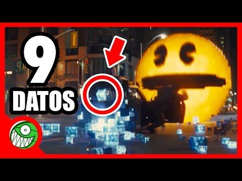 Dale Ramón - Canciones y Clásicos Infantiles de YouTube · Duración:  2 minutos 57 segundos