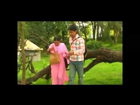 Sahili fu Bhutte Choli Full Video    Surya Prasad Regmi, Raju Pariyar And Bishnu Majhi