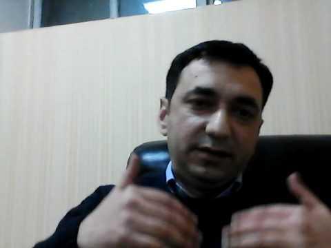 Arif Rehimzade biz turklerik!!!!!Azerbaycanli yox ,Azeri yox ,TURKUK!