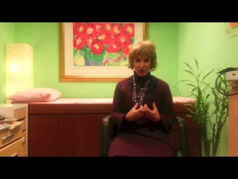 Easy Weight Loss, Taking Special Pro biotics - Dr. Susan Jamieson - Integrative Medical Practice