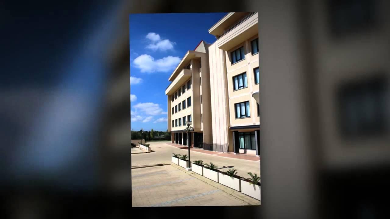 Ufficio Business Center Roma : Ufficio business center roma youtube