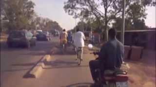 Burkina FasoHQ.m4v
