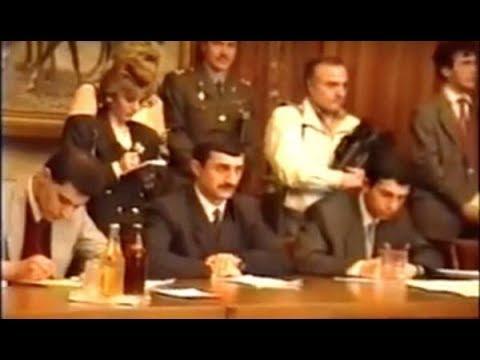 25 лет назад Москва остановила нагорно-карабахский конфликт. Может ли война повториться?