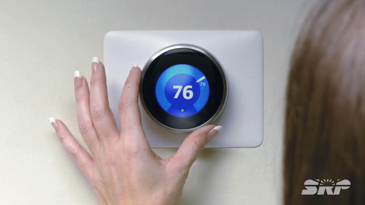 AC energy-saving tips