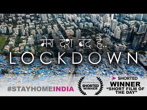 Pata Bhi Nahi Chalega | Short Film of the Day