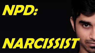 Download Video IMPORTANT Narcissistic Personality Disorder (NPD) Facts | Narcissism 2017 | TheCoolFactShow EP47 MP3 3GP MP4
