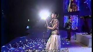 2001年03月 作詞:Kaori Mochida / 作曲・編曲:Every Little Thing.